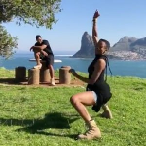 Ciara-Russell-Wilson-Cape-Town